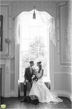 Wedding Venues, Wedding Photos, Wedding Ideas, Waves Photography, Wedding Photography, Daffodils, Fairytale, Groom, Castle