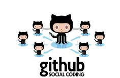 GitHub said that leaked passwords were used to access its accounts