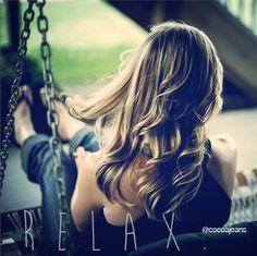 #sunday #enjoy #fun #behappy #lovely #woman #lovefashion #trendy #tagsforlikes #cocoa