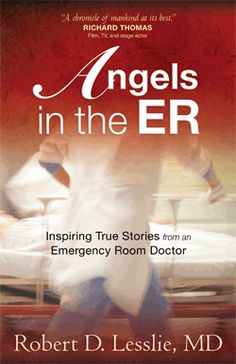 Amazing book, especially for someone in the medical field.