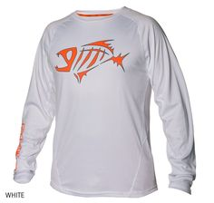 124e1626 Loomis Urso Tech T-Shirt for Men and more quality Fishing, Hunting and  Outdoor gear at Bass Pro Shops.