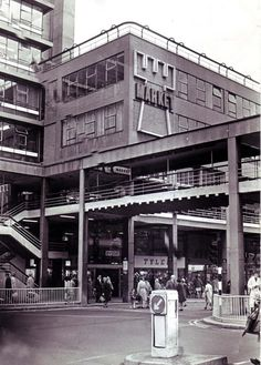 Sheffield City, Sheffield England, Sources Of Iron, Nostalgic Images, South Yorkshire, Local History, Derbyshire, Coventry, Vintage Photographs