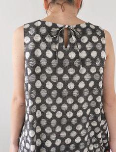 [Envelope online shop] Rina CLOTHING Dresses