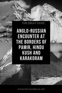 Baltit Fort, Karakoram Highway, Hunza Valley, Hindu Kush, Alpine Meadow, Push Away, Pakistan, Articles, Hinduism