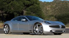"""""""It's all the same, only the names have changed,"""" Jon Bon Jovi memorably sang, and it sure will apply to the next incarnation of the Fisker Karma. That's what the rumor mill says, anyway. A writer identified as JCMorrill on the Fisker forum Fisker Buzz says he (or she) has gotten some information by spending a """"couple hours last week with the managers setting up the new factory."""" Anyone who liked the old Fisker Karma (perhaps not its creditors) will be pleased."""