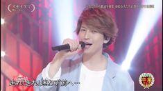 #CDTV #卒業 #関ジャニ #オモイダマ #大倉忠義