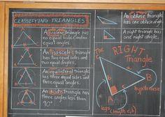 Great Barrington Rudolf Steiner School 8th Grade Portfoli
