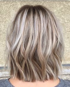 Image result for dirty blonde hair colour
