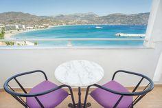 Υπηρεσίες - SUNRISE HOTEL Sunrise Hotel, Beach Mat, Outdoor Blanket