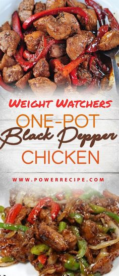 Weight Watchers One-