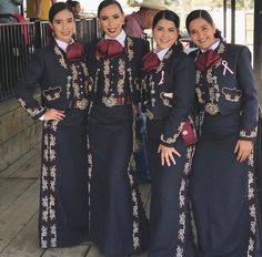 Mexican Costume, Mexican Outfit, Mexican Dresses, Charro Outfit, Charro Dresses, Day Of Dead Costume, Vestido Charro, Mexico Dress, Traditional Mexican Dress