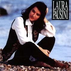 Laura Pausini Musician | Laura_Pausini-Laura_Pausini-Frontal.jpg