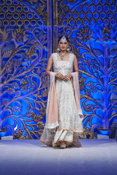 Zaheer Abbas 2014 Bridal Collection