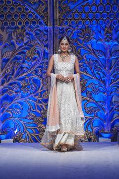 Zaheer Abbas 2014 Bridal Collection