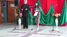 "Праздник""Выставка цветов""Горный.Festival ""Flower Show"" Mountain."