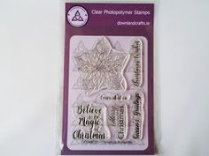 """Hello crafty friends, Today I am showcasing a card as inspiration using one of the latest release stamps """"Christmas poinsettia Stamp"""" from Downland Craft November release!! The artwork was drawn by me. Thank you Trish for converting it into a beautiful stamp. Use DTESHYLAA10 at checkout to get discount. This stampset is available for purchase […] The post Christmas poinsettia appeared first on Downland Crafts. Craft Online, Christmas Poinsettia, Card Stock, Stamps, November, Posts, Crafty, Friends, Artwork"""