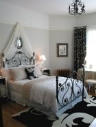 Decorating Ideas For Teen Girls Rooms - Decorating Ideas For Girls Bedroom