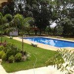 Renta de Quintas en Monterrey Nuevo León Outdoor Decor, Home Decor, Vestidos, Events, Weddings, Gardens, Decoration Home, Room Decor, Home Interior Design
