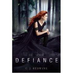 Defiance TBR