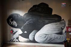 RUN SRQ par MTO – part#4 - www.street-art-avenue.com