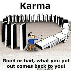 Reality Of Life, Reality Quotes, Karma Quotes, True Quotes, Quotes Quotes, Dream Quotes, Writing Quotes, Wisdom Quotes, Qoutes