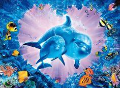 Love Reef ~ Christian Riese Lassen google image search