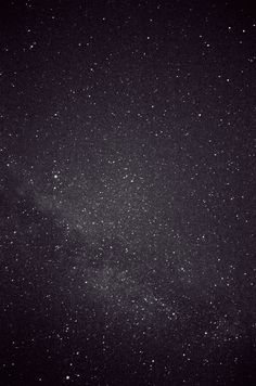 The star is a very far away love.