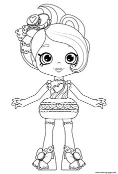 Elegant Photo of Shoppies Coloring Pages Shoppies Coloring Pages Shopkins Shoppies Dolls Coloring Pages Shopkins Colouring Book, Shopkins Coloring Pages Free Printable, Shopkin Coloring Pages, Cute Coloring Pages, Disney Coloring Pages, Coloring Pages To Print, Coloring For Kids, Adult Coloring Pages, Coloring Sheets