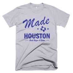 H-Town Clothing Co. (@Htownclothing) | Twitter