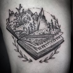 pop up book! thanks yasmine. done at pop up book! thanks yasmine. Dreieckiges Tattoos, Tatuajes Tattoos, Body Art Tattoos, Cool Tattoos, Ankle Tattoos, Arrow Tattoos, Friend Tattoos, Nerdy Tattoos, Tatoos