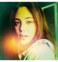 Öykü karayel Turkish Actors, In A Heartbeat, Pretty Woman, Actors & Actresses, Celebs, My Love, Heart Beat, Tvs, Women