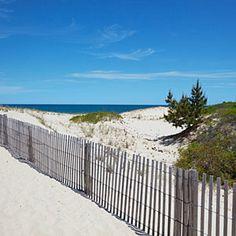 Lewes, Delaware | Your Best Beach Is: | CoastalLiving.com