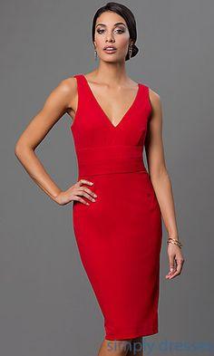Dresses, Formal, Prom Dresses, Evening Wear: ZAR-DR-DR20020