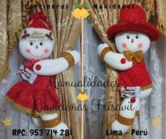 1 million+ Stunning Free Images to Use Anywhere Easy Christmas Decorations, Beaded Christmas Ornaments, Christmas Gift Tags, Simple Christmas, Christmas Art, Christmas Projects, Holiday Crafts, Decor Crafts, Diy And Crafts