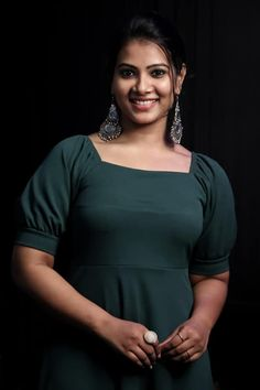 South Indian Actress GOOD FRIDAY : WISHES, MESSAGES, QUOTES, WHATSAPP AND FACEBOOK STATUS TO SHARE WITH YOUR FRIENDS AND FAMILY PHOTO GALLERY  | DMESSAGES.COM  #EDUCRATSWEB 2020-04-09 dmessages.com https://www.dmessages.com/wp-content/uploads/2019/10/Holy-Good-Friday-768x512.jpg