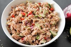 thai-tuna-salad-3