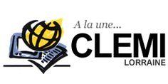 Travailler sur la rumeur avec les podcasts de France Info
