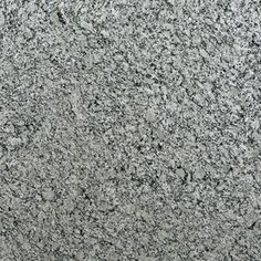 Sensa Amelia Ridge Granite Kitchen Countertop In Portland Or
