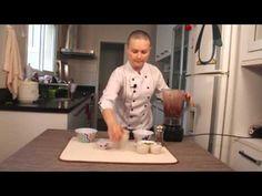 Chubby Vegan - Resíduos de leites vegetais - YouTube