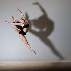 A collection of my favourites, mainly my ballet obsession Dance Photos, Dance Pictures, Senior Pictures, Shut Up And Dance, Lets Dance, Dance Like No One Is Watching, Dance Movement, Dance Art, Dance Ballet