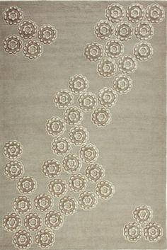 SITAP - Società Italiana Tappeti - Collezioni tappeti - tappeti Contemporary - tappeti Maiolica col. A