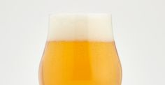 Vicar's Tipple Tripel Recipe Primary Image