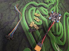 Lego, Headphones, Electronics, Headpieces, Ear Phones, Legos, Consumer Electronics