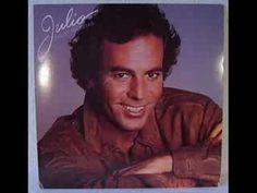 Quiereme Mucho - Julio Iglesias (+плейлист)  Boiko, obi4en moi,,,,romanti4en moi,,,,obi4am te  mnogo liubov moia