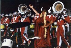 1992 Velvet Knights