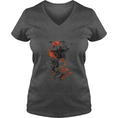 The Lost Temple Outdoors Collection The Lost Temple #gift #ideas #Popular #Everything #Videos #Shop #Animals #pets #Architecture #Art #Cars #motorcycles #Celebrities #DIY #crafts #Design #Education #Entertainment #Food #drink #Gardening #Geek #Hair #beauty #Health #fitness #History #Holidays #events #Home decor #Humor #Illustrations #posters #Kids #parenting #Men #Outdoors #Photography #Products #Quotes #Science #nature #Sports #Tattoos #Technology #Travel #Weddings #Women