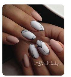 Dress Me: Nail Arts