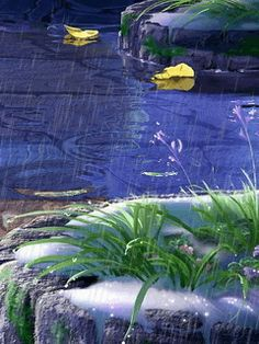 292 best Raining Day GIF images on Pinterest