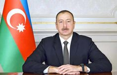 Azerbaijani President Ilham Aliyev has congratulated the participants of the 1st International Forum of the Caucasus Studies scholars.