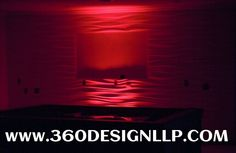 Interior design ideas for home or office or bar or hotel or any flat surface. Our product is fireproof, non-toxic, and contains no VOC's. 360 Design, Design Ideas, Northern Lights, Surface, Neon Signs, Bar, Interior Design, Nature, Travel
